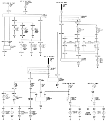 Nitrous Relay Wiring Diagram