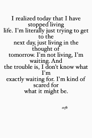 Depression And Suicidal Quotes Unique Suicide Quotes Best List Of Suicidal Thoughts Quotes