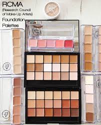 foundation matching heaven these palettes are all still hand poured and have freelance makeup artistmakeup artist kitfoundation