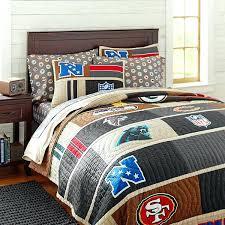 stylish teen boy bedroom sets bedding boys quilt kids home improvement re s