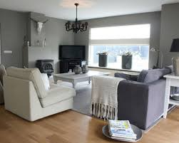 Dark Grey Paint Colors A New Room Living Paint For Ideaswall Best Two Toned Walls Ideas