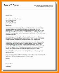 10 Sample Cover Letter For Job Opening Sap Appeal