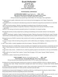 resume samples for supply chain management me resume samples for supply chain management purchasing manager resume samples sample system administrator fresher contest essay