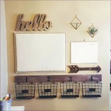 Kitchen Memo Boards Office Pinboard Themoxieco 71