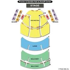 Aronoff Seating Plan Related Keywords Suggestions