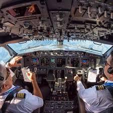 office decks. decks life pilots airplane aviation office u