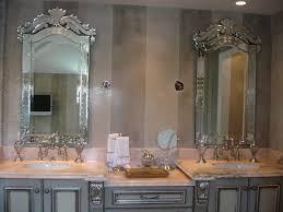 white bathroom vanity mirrors. Bathroom Mirrors Bedroom Elegant Vanity Chicago Regarding Measurements X \u2022 Ideas Led Bath Lights White