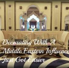 home synchronize middle eastern inspired interior design arabic calligraphy interior design avant garde meets arabic