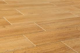 wood floor ceramic tiles. Beautiful Ceramic FREE Samples Salerno Ceramic Tile  American Wood Series Wheat Oak  6 Inside Floor Tiles C