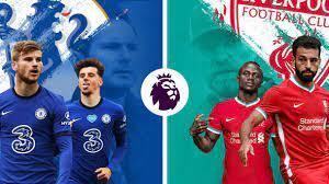 พรีวิว : เชลซี VS ลิเวอร์พูล ศึกฟุตบอลพรีเมียร์ลีก อังกฤษ - Rakball |  รวบรวมไฮไลท์ฟุตบอล ไฮไลท์บอล คลิปฟุตบอล ดูบอลย้อนหลัง
