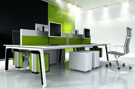 design your own office space. Design Your Own Desk Chair Large Size Of Office Furniture Photo . Space N