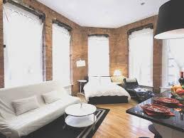 decorating a studio apartment. Apartment:Small Studio Apartment Ideas Design Layouts Beautiful Condo Decorating A