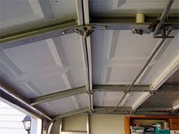 clopay garage door partsGarage Door Services Houston  Service Garage Doors in Houston TX
