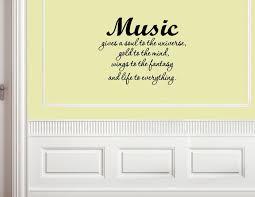 Kurze Sprüche Musik Englisch Sprüche