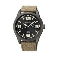 <b>Мужские</b> японские наручные <b>часы Citizen</b> AW5005-12X   Часы in ...