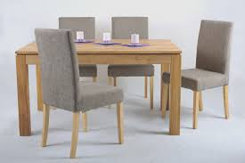 dining room plastic chair covers for dining room chairs how to make