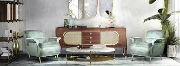 Home Decor Design Trends 2017 Home Decor Trends 1000 100 Best Interior Design Ideas To Copy Now 97