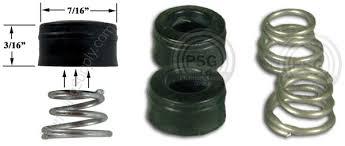 two handle shower bath valves 8 centers model 2650