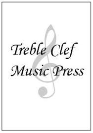 Treble Clef Music Store Subito Music Online Store