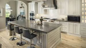 arizona kitchen cabinets.  Kitchen Okay Youu0027ve Made The Decision To Remodel Your Current Kitchen Into  Dream But Youu0027re Not Sure Where Get Started To Arizona Kitchen Cabinets