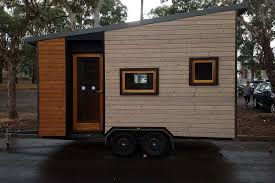 tiny house news. A Tiny House Stolen From Canberra Business - ABC News (Australian Broadcasting Corporation)