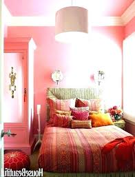 awesome home paint color combination inspirations and colors trends interior design bedroom modern living room images home color combinations