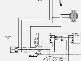 2001 vw golf radio wiring diagram sevimliler 2001 Vw Jetta Radio Wiring Diagram 2001 vw jetta radio wiring diagram within amazing 2000 vw jetta radio wiring diagram