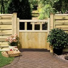 Small Picture Garden Gate Designs Wood Markcastroco