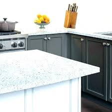 best countertop refinishing kit paint paint combined with white diamond paint kit for produce perfect best