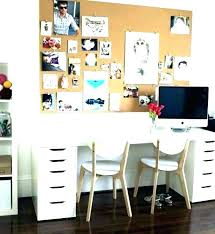 cork boards for office. Contemporary Office Cork Boards For Walls Board Wall Desk Office  Inside Cork Boards For Office D