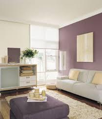 Dulux Paints #Living Rooms