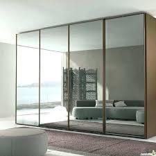sliding mirror closet doors. Mirror Doors For Closet Sliding Door Mirrored  Engaging . E