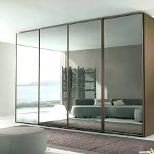 mirror doors for closet sliding mirror closet door mirrored closet doors engaging sliding mirror closet door