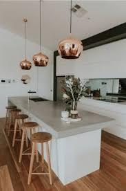 Modern kitchen lighting ideas Ideas Pictures 33 Beautiful Kitchen Lighting Ideas For Home In 2019 Pinterest 448 Best Beautiful Kitchen Lighting Ideas In 2019 Images