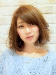 大島優子風ヘアスタイル髪型 ヘアカタログシュワルツコフ オンライン