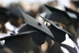 Layton High School class of 2017: Names of this year's graduating seniors |  Education | standard.net