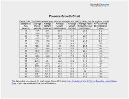 37 Proper Hieght Conversion Chart