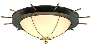 ceiling lamp with pull chain large size of flush mount ceiling light fixtures with pull chain ceiling lamp with pull chain