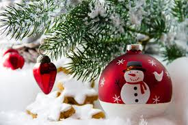 Beautiful Places in India to Celebrate Christmas - Holidaytripbox.com