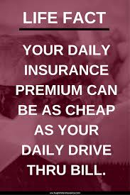 get the best insurance quotes from the leading independent insurance agency