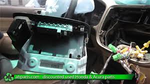 2009 honda crv ac wiring diagram wiring diagram for you • how to replace change a climate control for a 2001 2002 honda civic wiring diagram 2009 honda crv ac wiring diagram