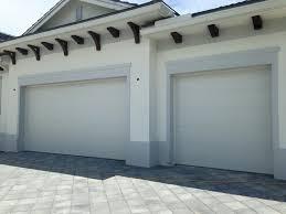 garage door gallery west palm beach fl general