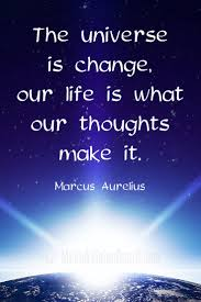 Law Of Attraction Quotes Words Of Wisdom To Change Your Life