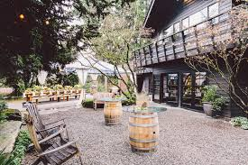 jm cellars wedding. An American Spanish Experience at JM Cellars and Weddings in Woodinville