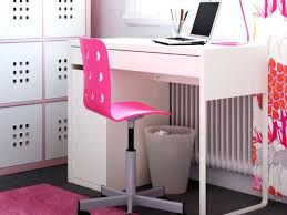 ikea childrens desks and chairs desk chair within girls idea 4