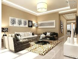 bedroom colors brown furniture. Full Size Of Beautiful Best Wall Colors For Living Room With Dark Brown In Color Ideas Bedroom Furniture