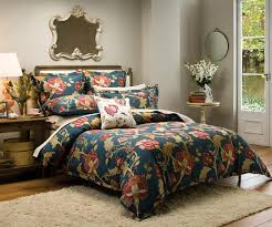 Osmond by Sanderson - Cottonbox & Osmond by Sanderson. Osmond quilt cover ... Adamdwight.com