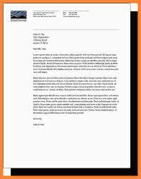 serving florida barbara ehrenreich full essay alzheimers disease legal essay writing methods northmichigan com essay about character traits essay about character building pollution essay