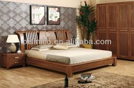 bedroom furniture china china bedroom furniture china. chinese style natural wooden beds carved furnitureantique bedrooms with bedsolid wood bedroom furniture china i