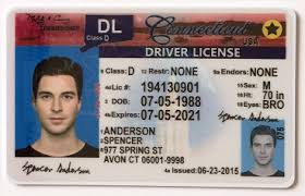 Id Quality Ids Fake Well As Anytime Provide Driving Bad rqwgSr6